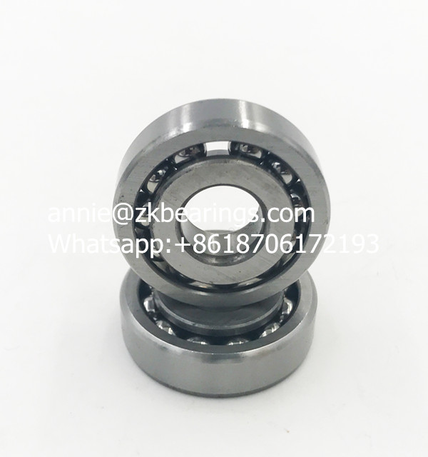 7002CTYNSULP4 Angular Contact Ball Bearing 15x32x18mm