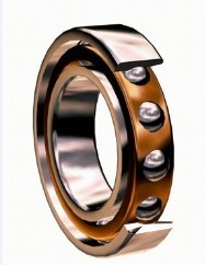 7410B Angular contact ball bearing
