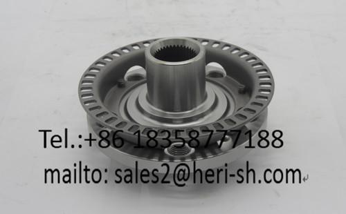 1J0407613C hub bearing