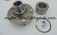 8L8Z1104A wheel hub bearing