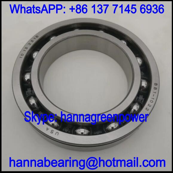 BB1-1022 Automobile Bearing / Deep Groove Ball Bearing