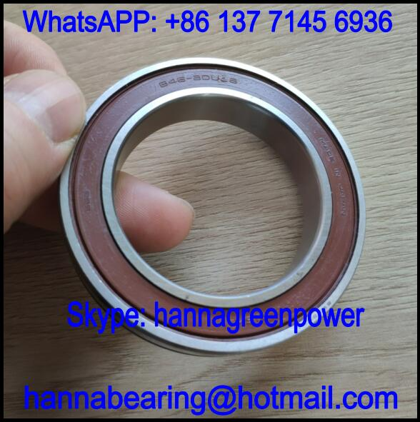 B46-3 / 6909NX1 Automotive Deep Groove Ball Bearing 46x68x12mm