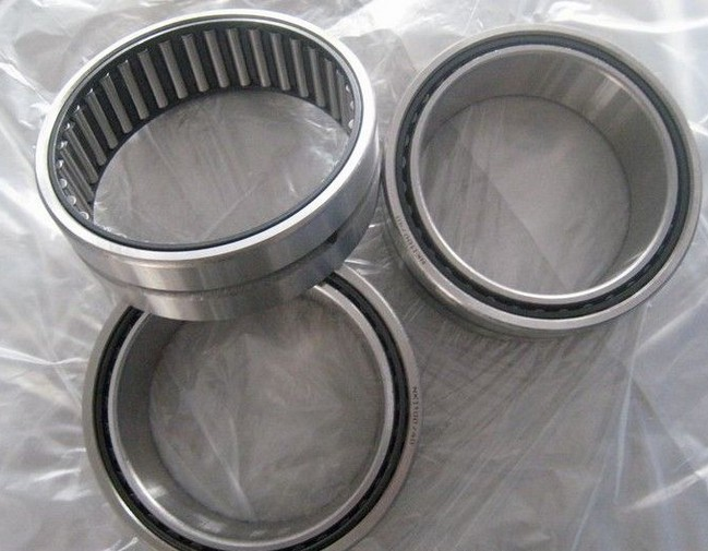 DEO BEARING HK4520 45X52X20 needle bearing
