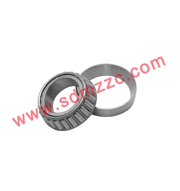 7804 tapered roller bearing