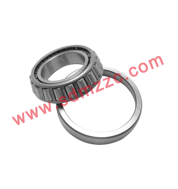 7805 tapered roller bearing