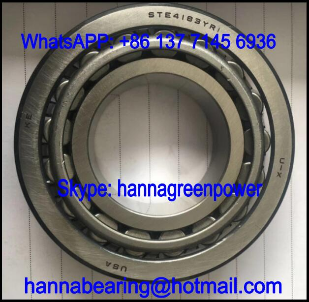 STE4183YR1 Differential Bearing / Tapered Roller Bearing