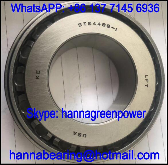 STE4489-1 Differential Bearing / Tapered Roller Bearing
