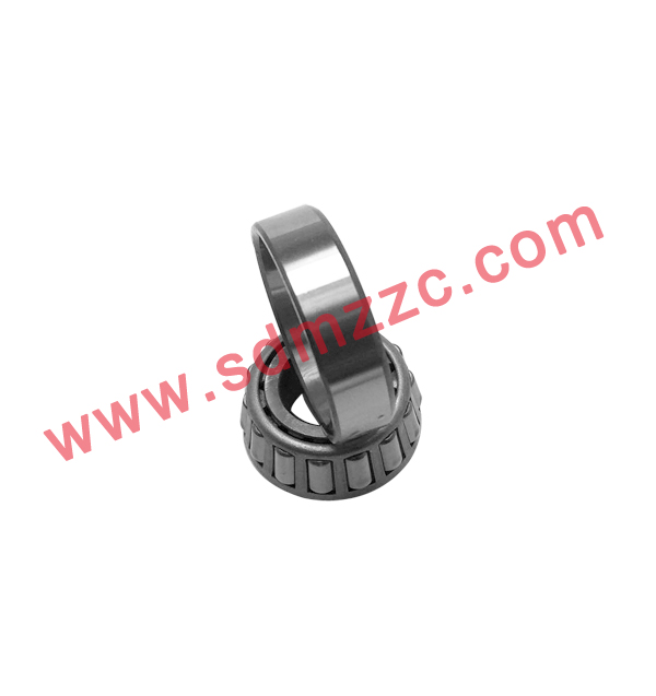 29675/29620 tapered roller bearing
