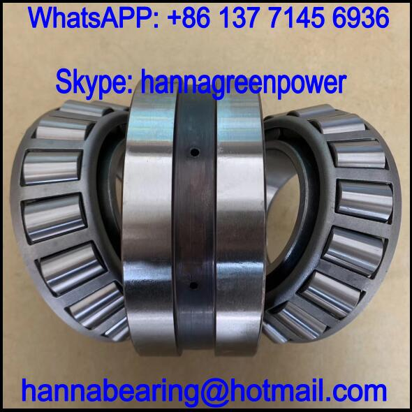 352044X2 Double Row Tapered Roller Bearing 220x340x165mm