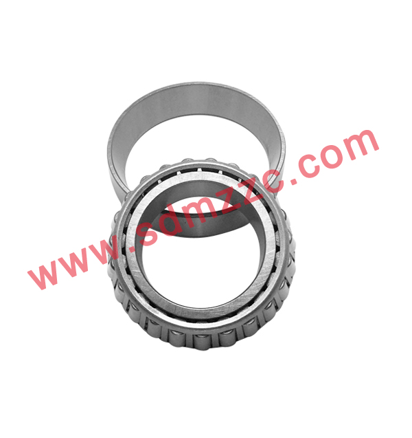807813 tapered roller bearing