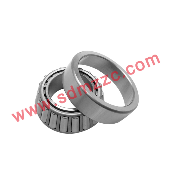 352220 taper roller bearing