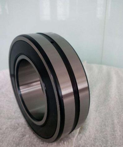 22212-2rs spherical roller bearing