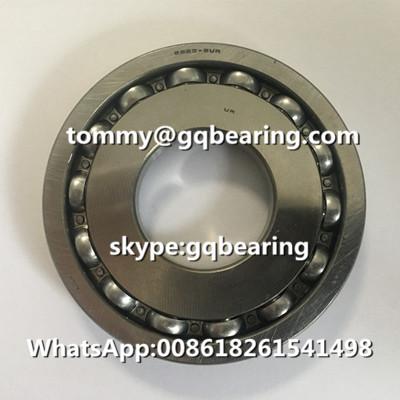 B32Z-8 Gearbox Deep Groove Ball Bearing