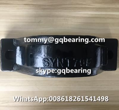 SYNT70F Plummer Block Bearing