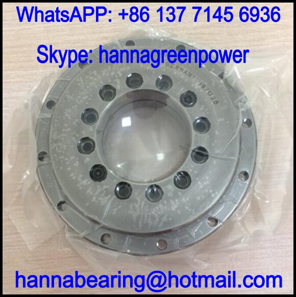 YRTC200-XL / YRTC200XL Rotary Table Bearing 200x300x45mm