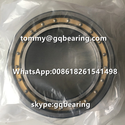 4R2437 Four-row Cylindrical Roller Bearing