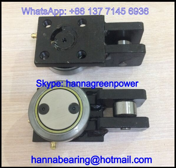 200.217.301 / 200217301 Precision Combined Bearing 73.8x135x52mm