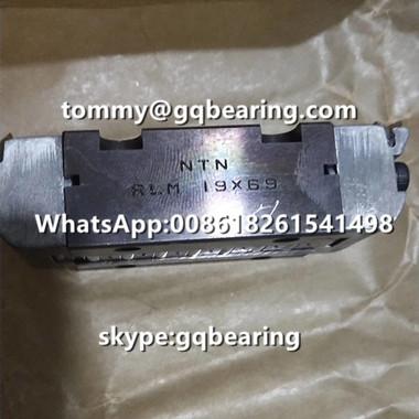 RLM 38X134 Linear Roller Bearing