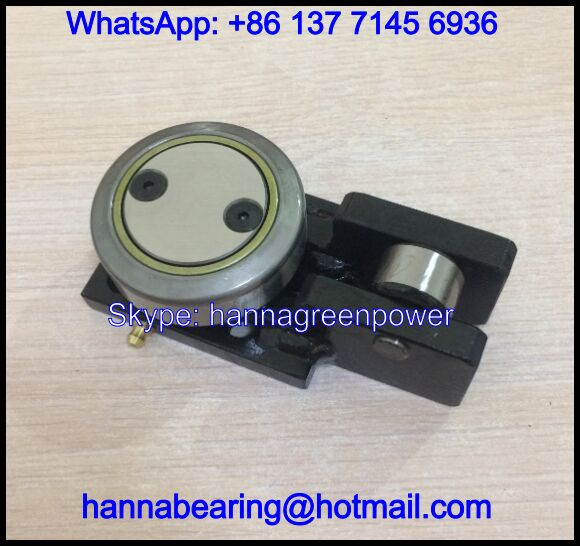 200.217.304 / 200217304 Precision Combined Bearing 111.8x193x75mm
