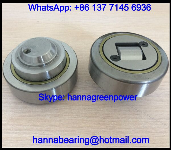 MR967 / MR.967 / MR0967 Combined Roller Bearing 60x123x61.5mm
