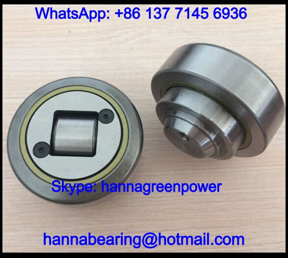 MR966 / MR.966 / MR0966 Combined Roller Bearing 55x107.7x53.5mm