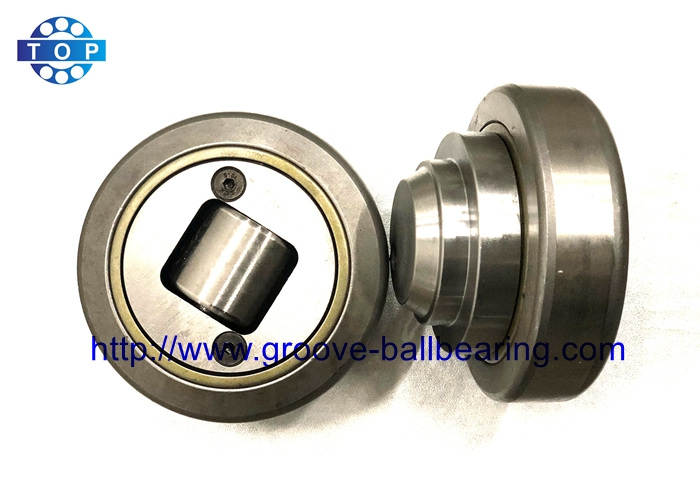 4.056 Combined Roller Bearing 40056, 40*77.7*48 mm Bearing MR0023