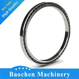 KAA10CL0 25.4*34.925 thin section ball bearings angular contact bearings