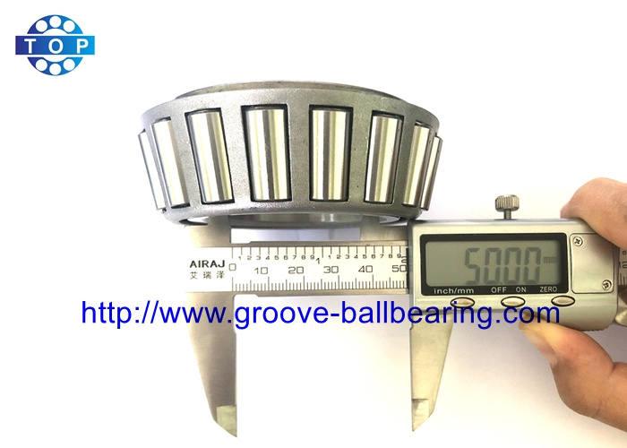 3780F1/3720 Taper Roller Bearing 50*93.264*30.162mm