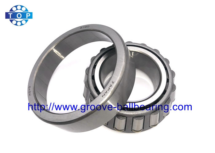 Imperial Taper Roller Bearing 3780/3720, Size 50.800×93.264×30.162mm