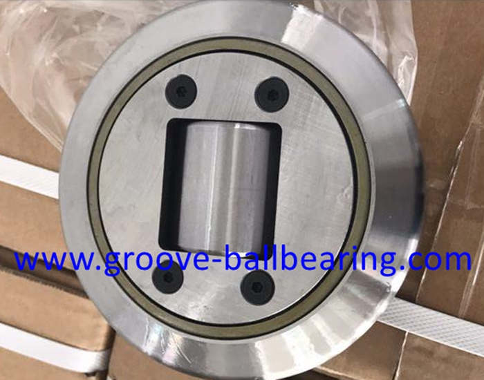 4.061 Combined Roller Bearing 60*107.7*71mm