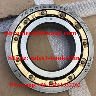 7000105QT2 Deep Groove Ball Bearing 25x47x8mm