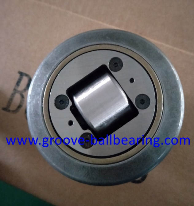 4.461 Adjustable Combined Roller Bearing 60*107.7*69mm