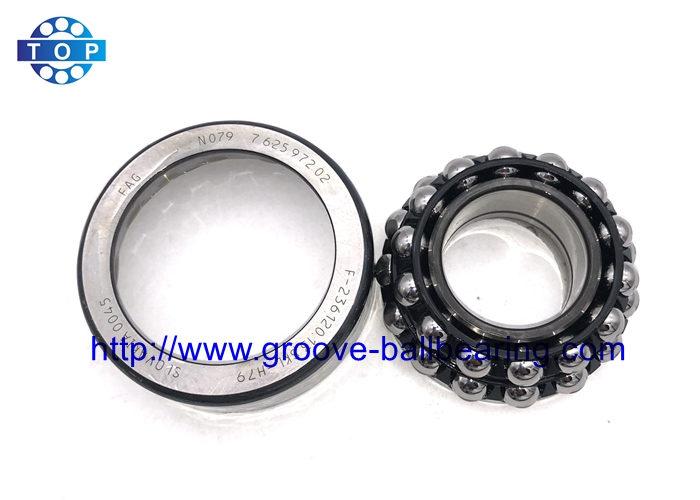 7594460 Angular Contact Ball Bearing 30.162x64.292x23mm