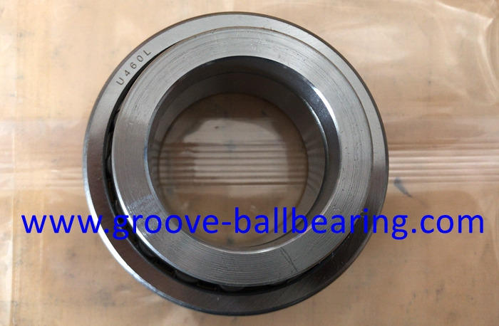 U497-U460L Automobile Bearing 45*80*24mm