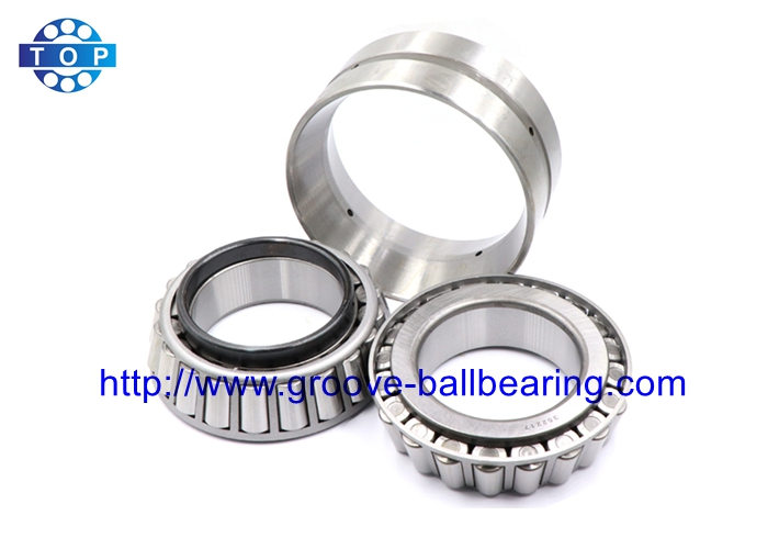 352222 Tapered Roller Bearing 110x200x121mm