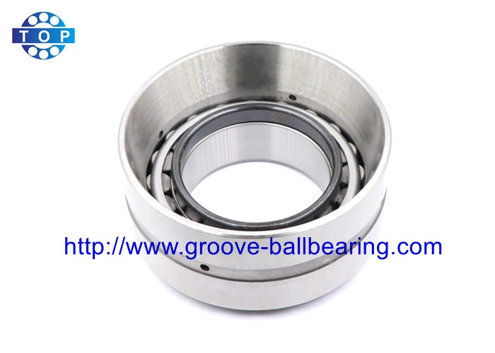 352218 Taper Wheel Bearing 90*160*95