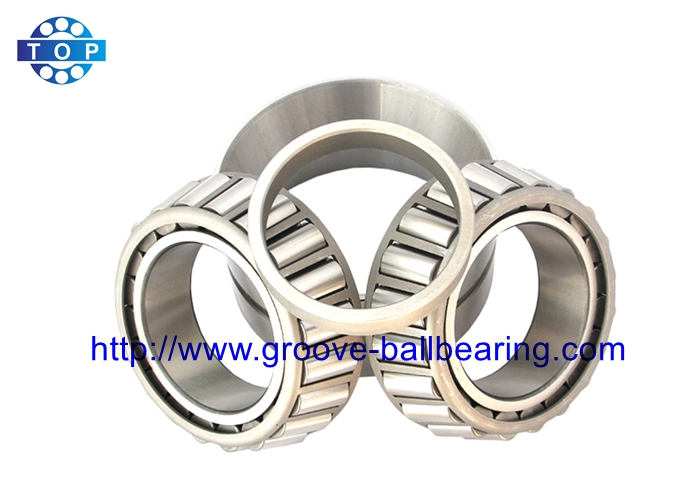 NA46790SW/46720CD Double Row Taper Roller Bearings Size 165.1x225.425x95.25mm
