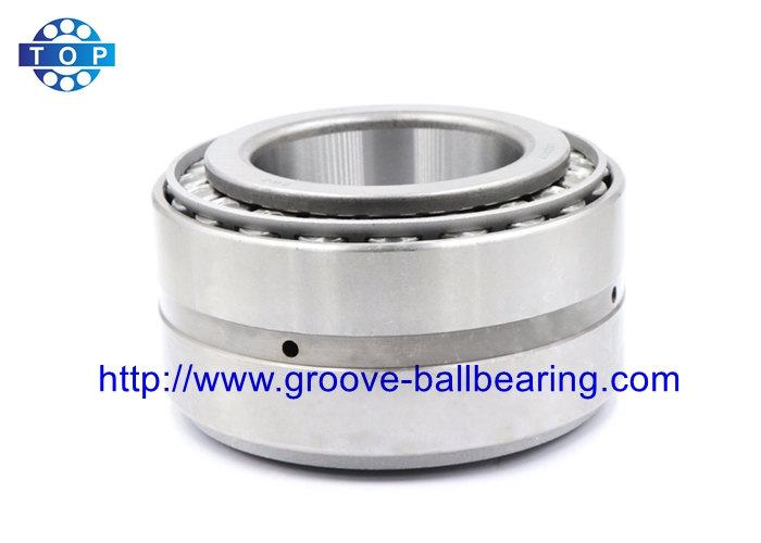 120*211*132 Taper Roller Bearing 352224