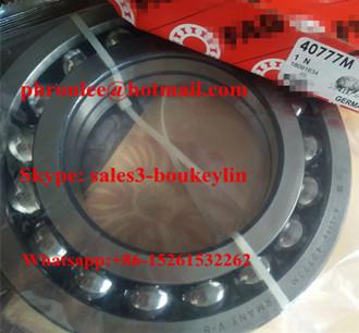 40777M Deep Groove Ball Bearing
