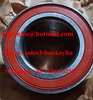 F-801136.RDL-G1-SNZ1#S Deep Groove Ball Bearing 40x74x40mm