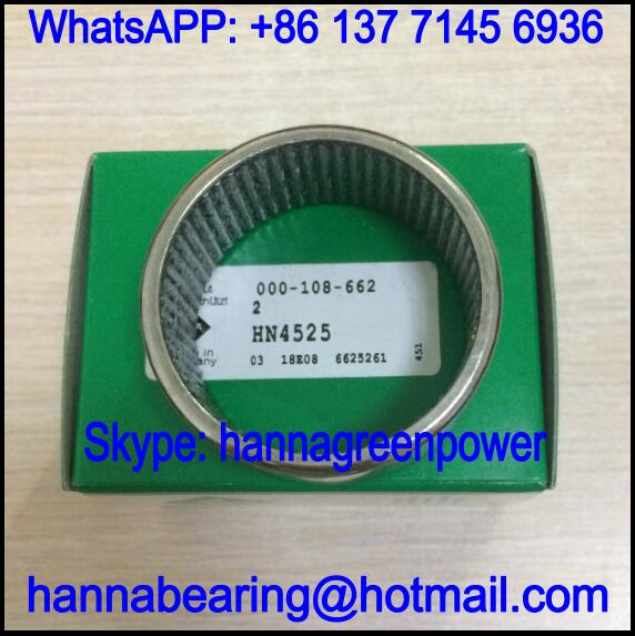 HN5020 / HN 5020 Full Complement Needle Roller Bearing 50x58x20mm