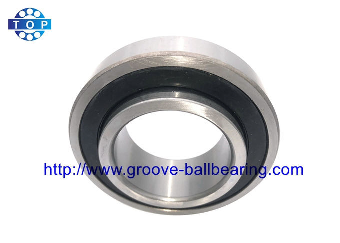 88512 2RS Drive Shaft Support Bearing 88512