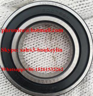 F-614704.02.KL Deep Groove Ball Bearing