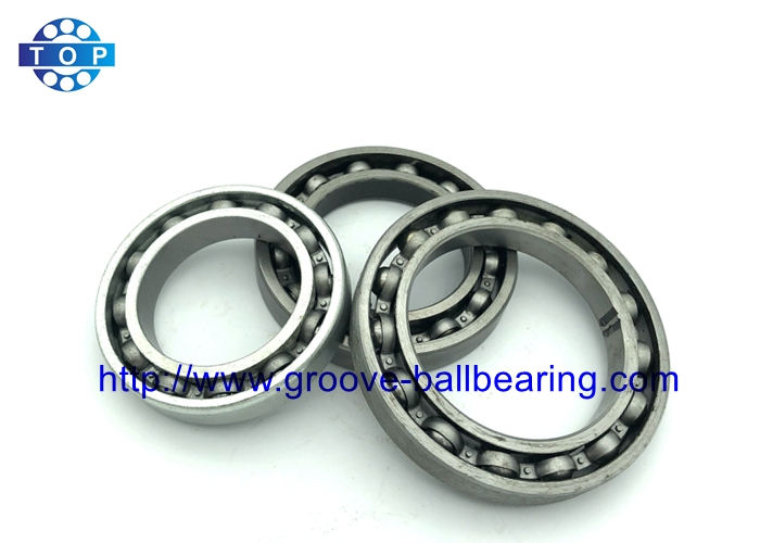 Sliding Doors 61.5*90*12mm Iron Ball Bearings