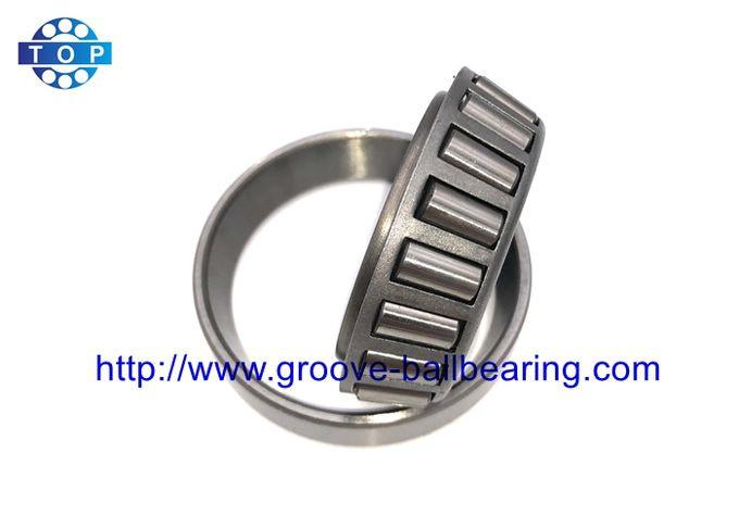 68149/11 Trail Wheel Bearing Replacement L68149/ L68111