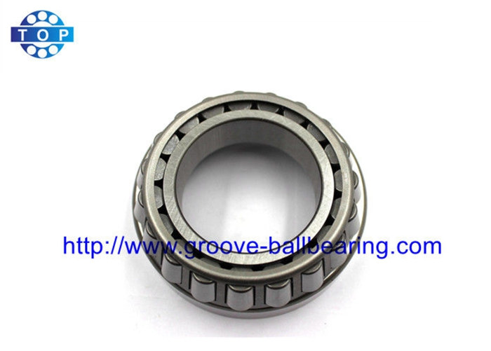 HM218248/HM218210 Inch Tapered Roller Bearings SET414