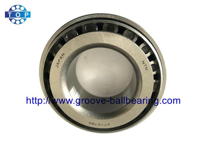 3780-3720 Taper Roller Bearing 4T-3780/3720