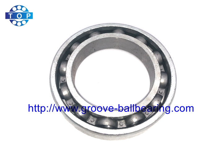 43*67*12mm Iron Ball Bearings For Cheap Sliding Doors