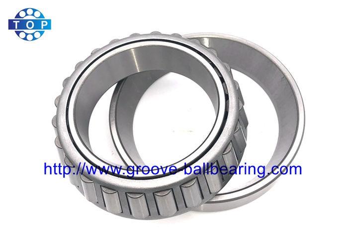 663/653 Truck Wheel Bearing SET405