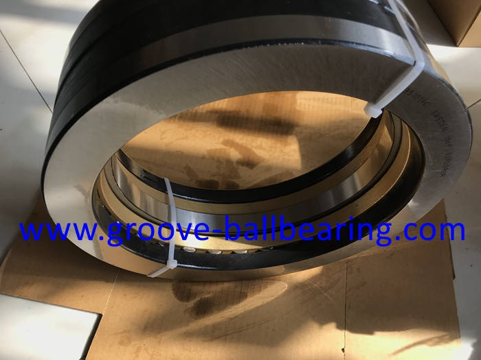 351019C Double Direction Thrust Taper Roller Bearing, 220x300x96mm Roller Bearing 528876
